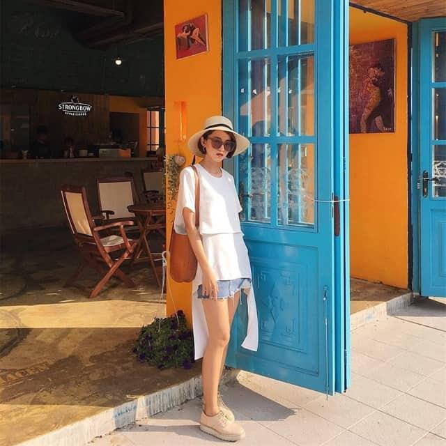 Almacen Cafe - Địa điểm check-in lý tưởng