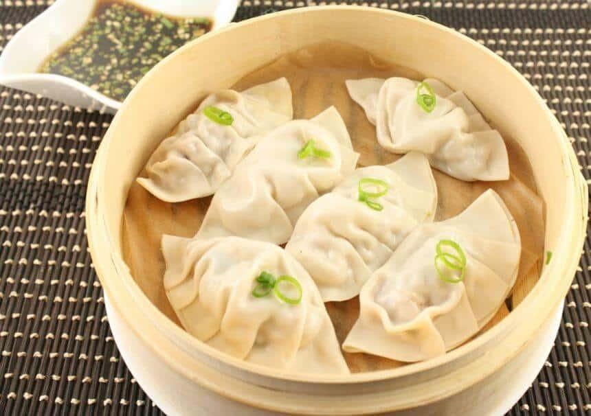 Ẩm thực Bắc Kinh