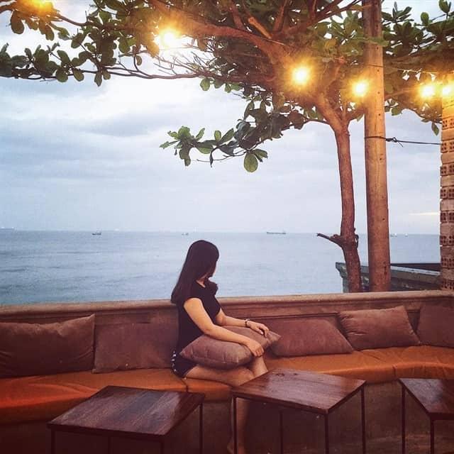 MILLA nakedsoul - Thiên đường check-in mới toanh tại Vũng Tàu