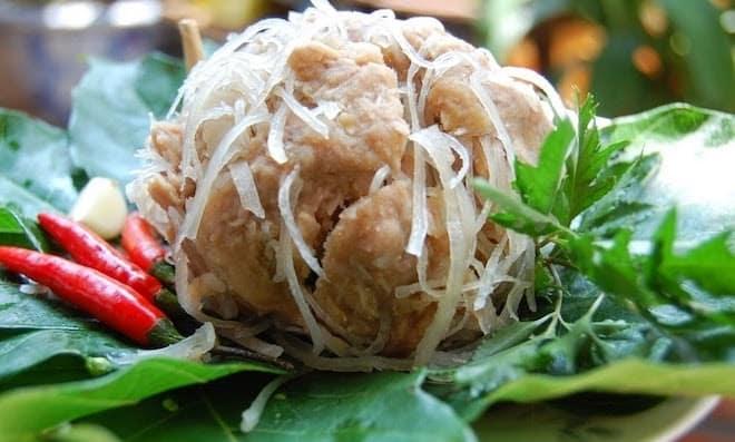 Cẩm nang du lịch Nam Định