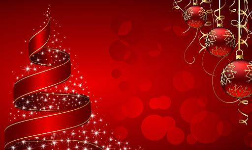 28 lời chúc Giáng sinh ngắn gọn ý nghĩa nhất