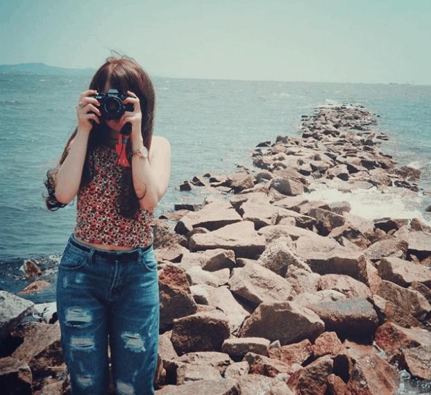 Phượt đảo Thạnh An để có những trải nghiệm mới mẻ