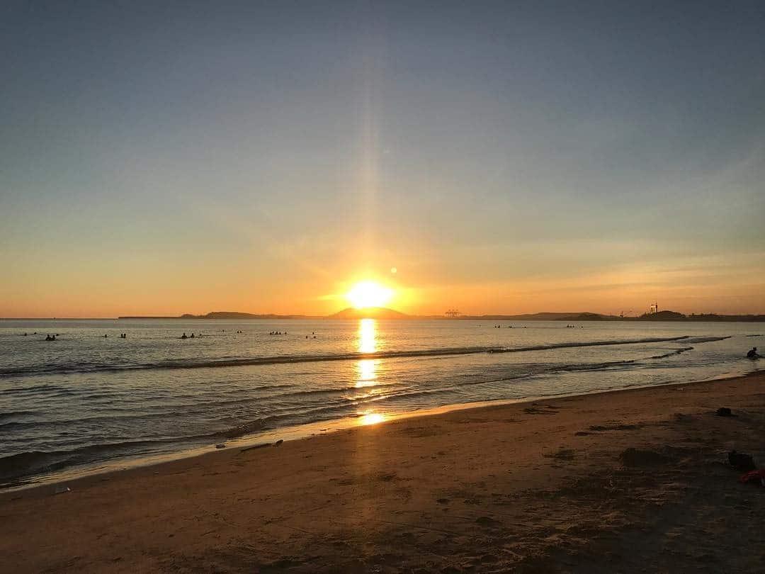 5 bãi biển đẹp nhất ở Quảng Ngãi