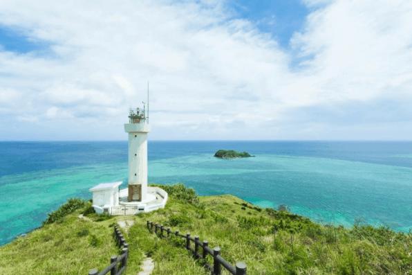 Cảnh đẹp Côn Đảo