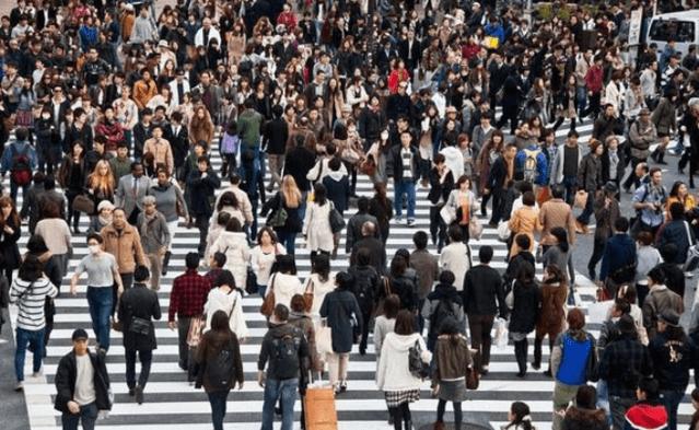 Dân số vùng Tây Nam Bộ ngày môt tăng