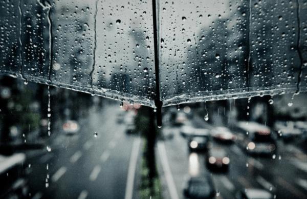 Thời tiết vùng Tây Nam Bộ được chia làm 2 mùa chính