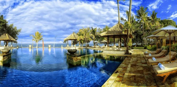Đảo ngọc Phú Quốc - Thiên Đường nghỉ dương