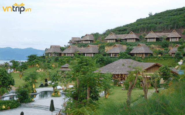 Du lịch Hòn Tằm ở Nha Trang (Ảnh: Sưu tầm)