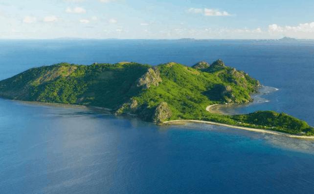 Du lịch Côn Đảo mùa nào đẹp