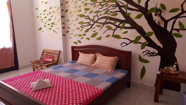 Little Hostel (Ảnh ST)