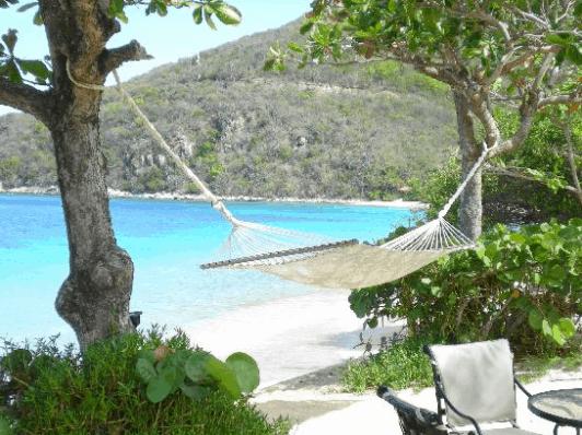 Tận hưởng kỳ nghỉ mát tại Mango Bay