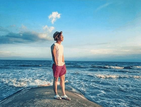 kinh nghiệm du lịch hồ tràm
