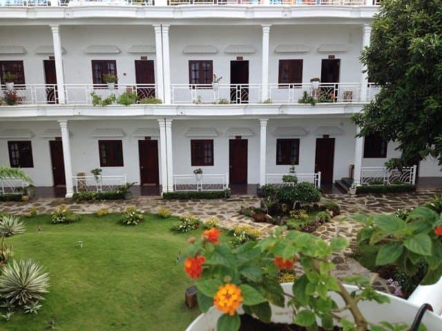 Hình ảnh khách sạn Lavita Phú Quốc (Ảnh ST)