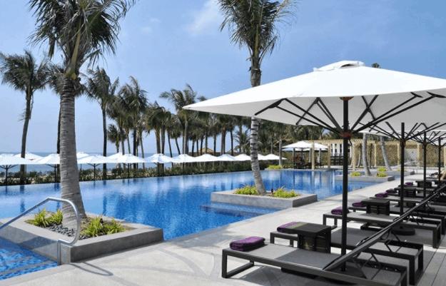 Trải nghiệm kì nghỉ hấp dẫn tại Salinda Phu Quoc