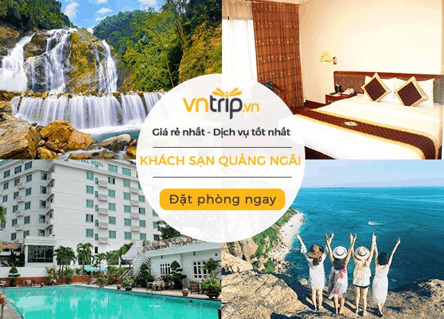 Khach-San-Quang-Ngai
