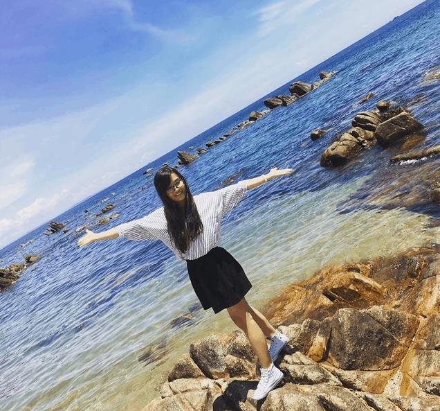Khu nghỉ dưỡng Rock Water Bay 4