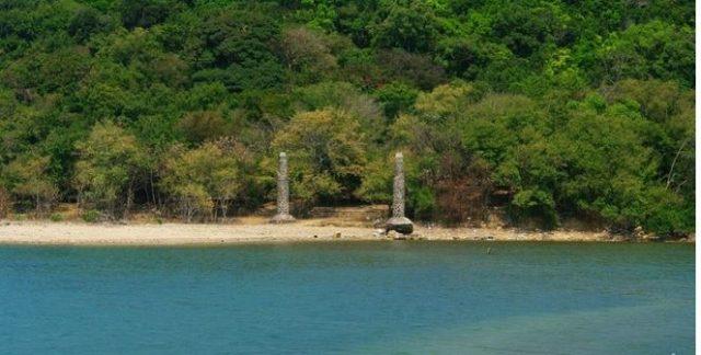Nhất Tự Sơn được Phú Yên định hướng trong tương lai là điểm du lịch trọng yếu của tỉnh (Ảnh ST)