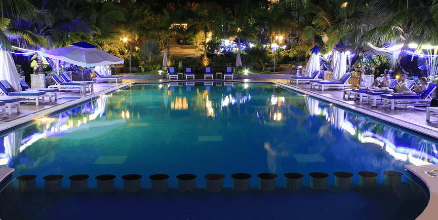Đến Viet Thanh Resort tận hưởng kỳ nghỉ hoàn hảo