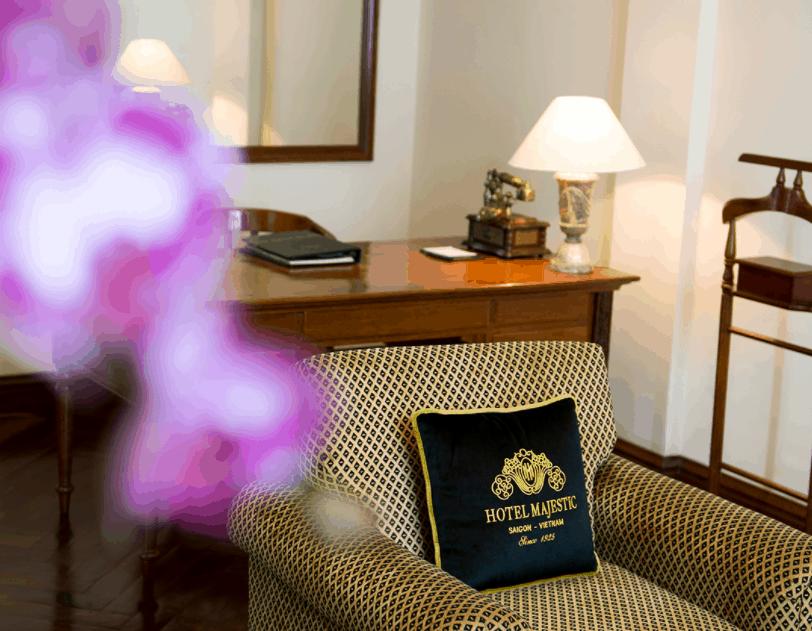 hotel majestic saigon 1