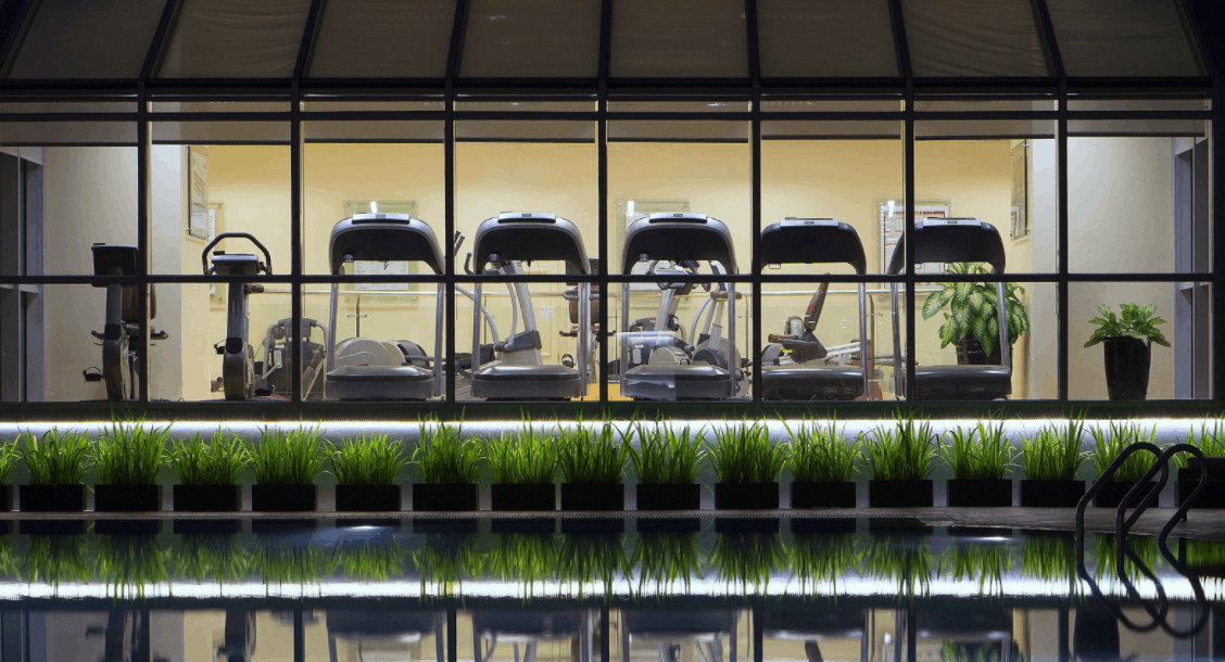 sheraton saigon hotel & towers 7