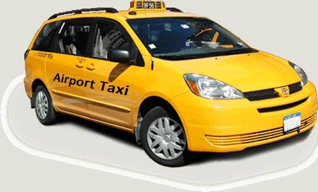 Airport Taxi Quảng Nam (Ảnh ST)
