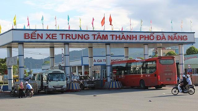 Top 4 khách sạn rẻ đẹp gần bến xe Đà Nẵng