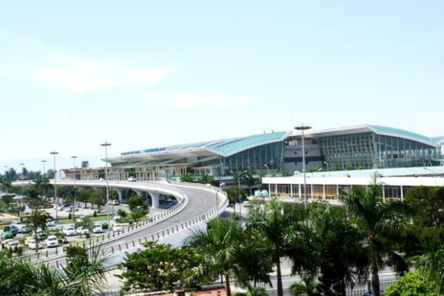 Gợi ý các khách sạn giá rẻ chất lượng tốt gần sân bay Đà Nẵng