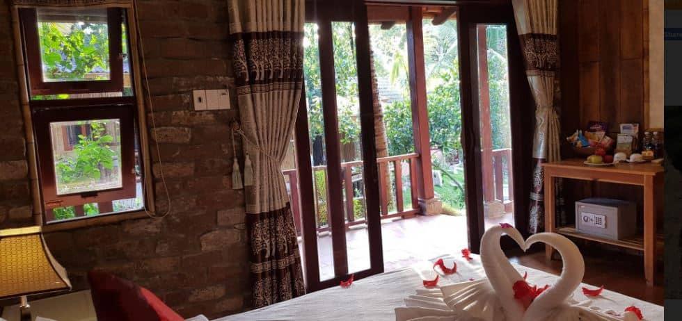 Mely Wow Phú Quốc Resort