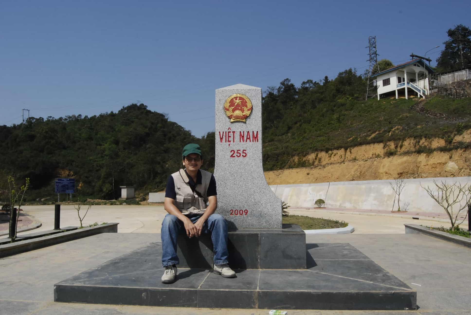 kinh nghiệm du lịch phượt mộc châu