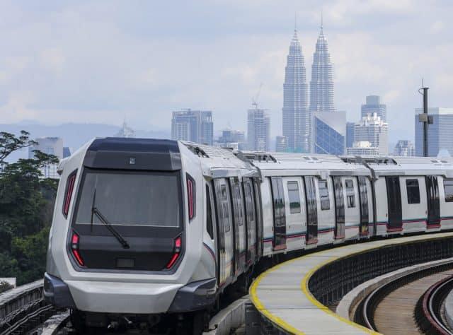 kinh nghiệm du lịch Malaysia tự túc