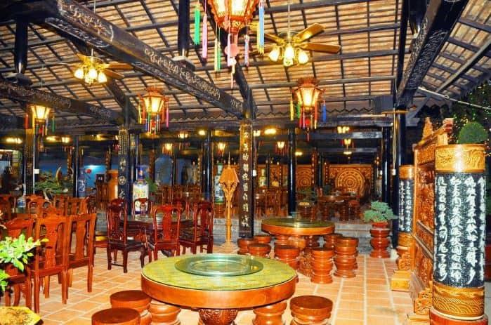 Thanh Loc Hotel