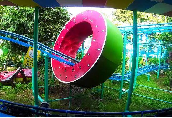 công viênvăn hóa đầm sen