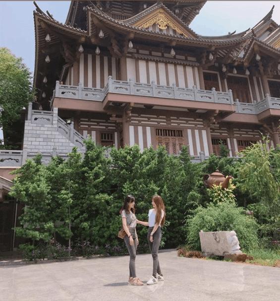 Đậm dấu ấn Nhật Bản 2018