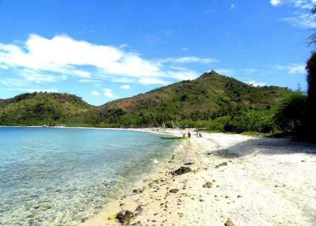 Địa điểm du lịch thú vị ở Philippines (Ảnh: ST)