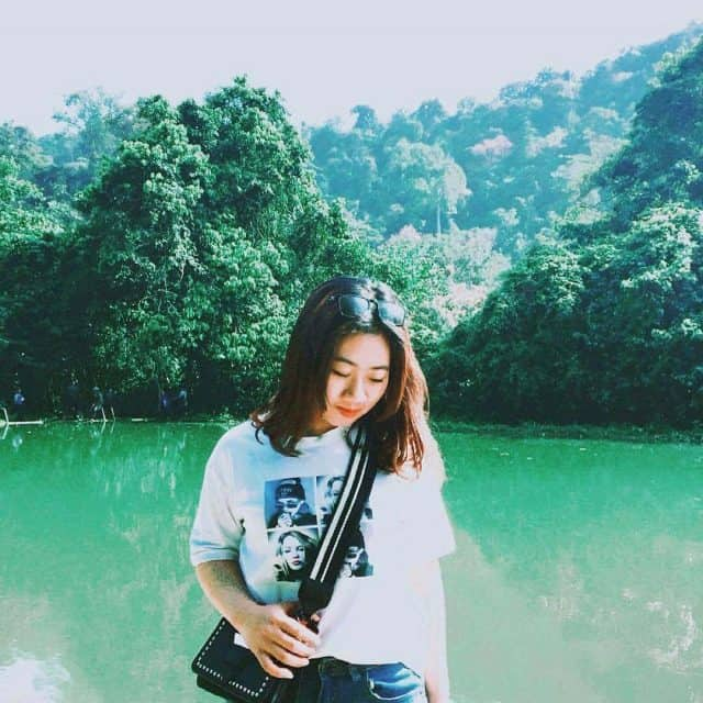 Địa điểm du lịch Ninh Bình - vườn quốc gia Cúc Phương