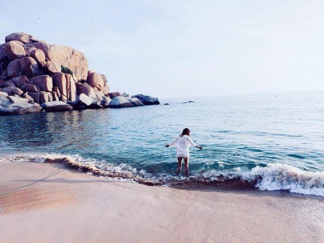 """""""Bỏ túi ngay"""" kinh nghiệm du lịch Mũi Dinh Ninh Thuận mới nhất"""