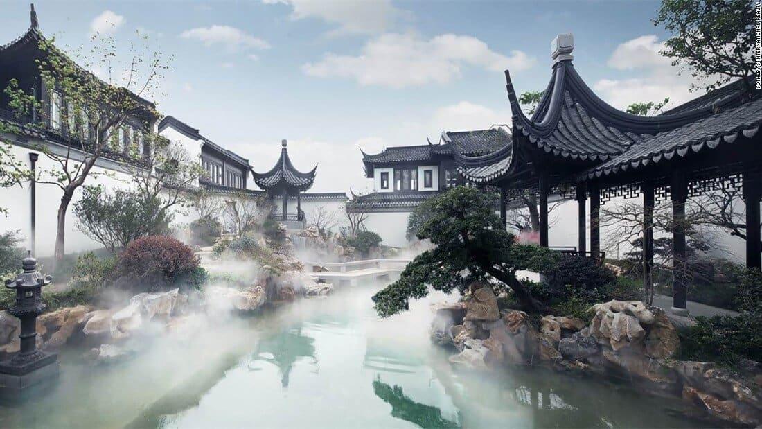 Kinh nghiệm du lịch ở Bắc Kinh