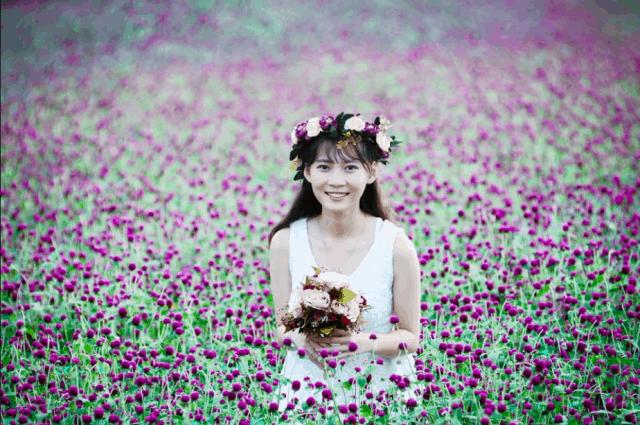 Địa điểm chụp hình sống ảo ở Tiền Giang giá rẻ đây rồi! (ảnh ST)