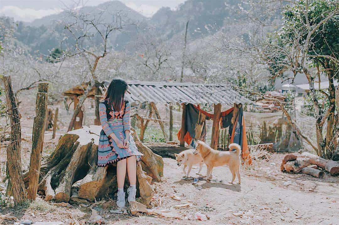 điểm du lịch 2/9 gần Hà Nội