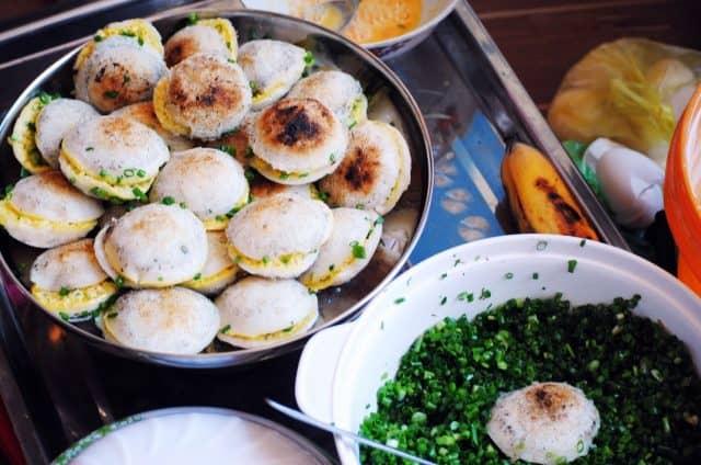 Cẩm nang kinh nghiệm du lịch Bình Thuận từ A - Z