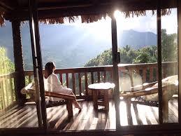 Sapa Jade Hill resort & Spa Review – Khu nghỉ dưỡng cao cấp ở Sapa