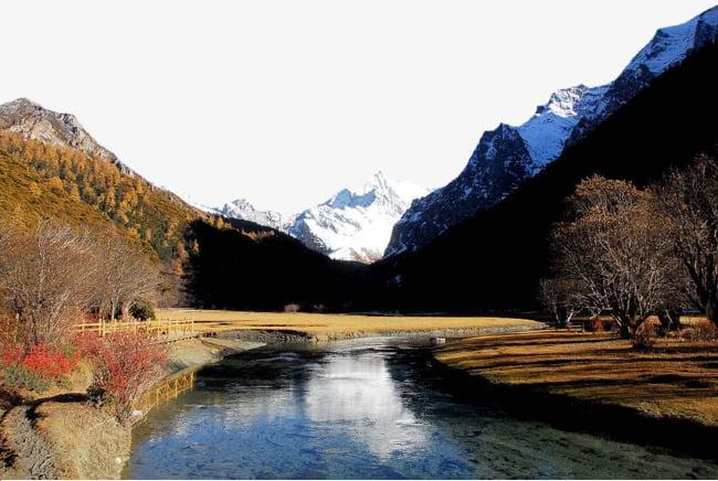 Hành trình khám phá Tứ Xuyên nổi tiếng ở Trung Quốc
