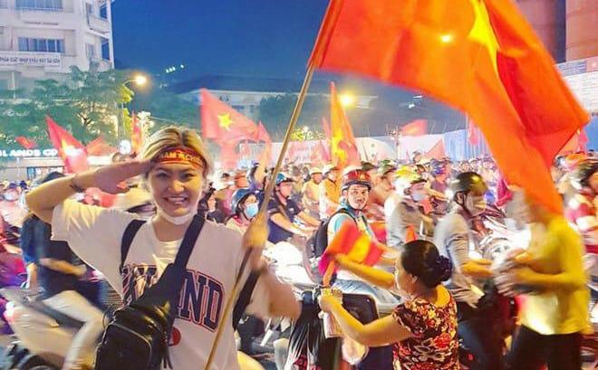 Đặt khách sạn gần sân Mỹ Đình xem đội tuyển Việt Nam