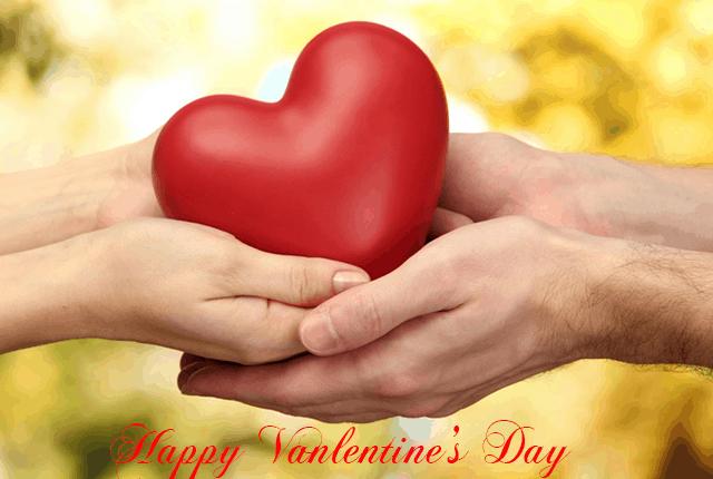 28 lời chúc Valentine bằng tiếng Anh ngắn gọn ý nghĩa