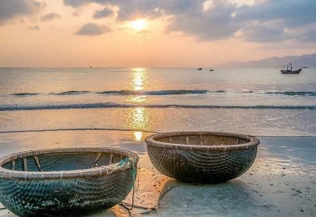 Biển suối ồ, tuyệt tác của thiên nhiên