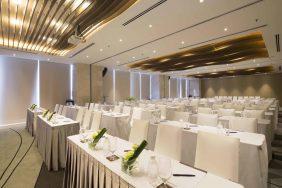 Top 5 khách sạn có phòng hội thảo tốt nhất tại TP.HCM