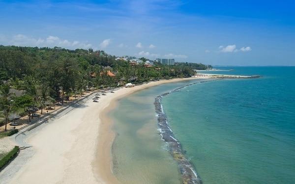 12 địa điểm du lịch Phan Thiết đẹp và hấp dẫn nhất