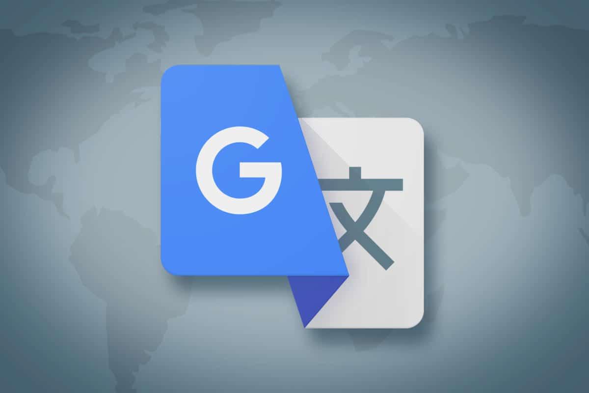 """Google dịch: Tổng hợp những lần Google dịch nói bậy """"cực đỉnh"""""""