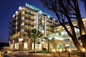 10 khách sạn 4 sao gần chợ Đà Lạt được ưa chuộng nhất
