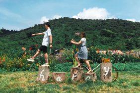 48 giờ khám phá du lịch – ăn chơi ở Phú Yên